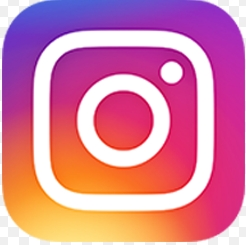 Instagram Reels launches in India