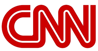 CNN ranked #1 Digital News Brand Globally