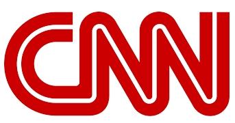 CNN ranked #1 Digital News Brand Globally