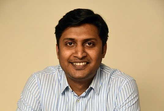 Sam Thomas elevated to Digital Lead at OMD India