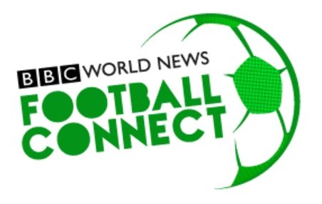 Media agencies to battle it out at the 4th 'BBC World News Football Connect' tournament