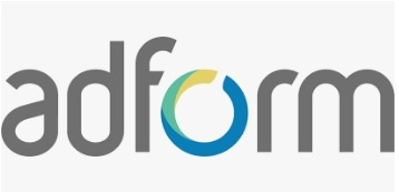 Adform forays into Dubai to cater the growing advertiser demand for programmatic trading