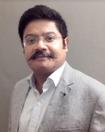 Subho Sengupta appointed as Head of Contract Delhi