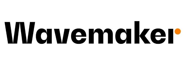 Wavemaker wins E-commerce mandate for Mondelez India