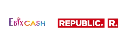 Republic Media Network & EbixCash announce the World's First Brand-integrated News Studio