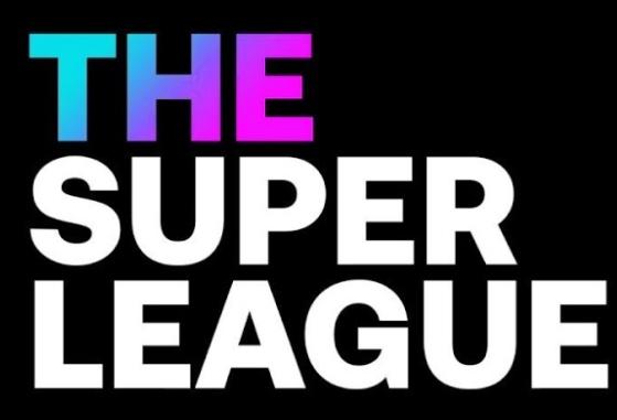 European Super League Launch is a €2.5bn Brand Value Own Goal