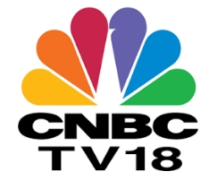 CNBC-TV18  India  announces the 8th edition of the'Indian Healthcare and Wellness Awards'