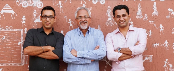 DDB Mudra Group Announces Leadership Transition