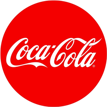 Coca-Cola India Continues its Partnership with Sourav Ganguly as an Ambassador
