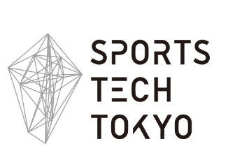 Dentsu and Scrum Ventures to Inspire Global Startups with Sports Technology