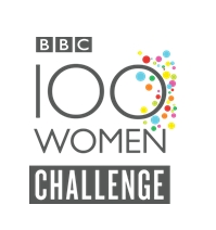 BBC 100 Women challenge in Delhi starts today