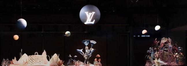 Reimagining luxury: The Flipside