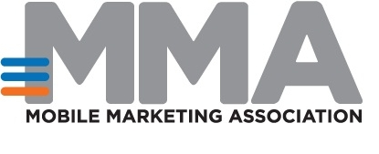 MMA to hold First Industry Meet on Addressing Ad Fraud
