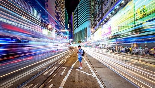 Top seven tips for digital advertising