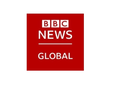 BBC Global News chooses Taboola as its exclusive content recommendations provider