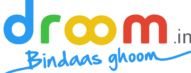 Droom ramps up its marketing momentum