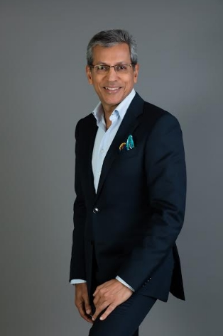 J. Walter Thompson re-designates Tarun Rai as the Chairman & Group CEO of J. Walter Thompson South Asia.