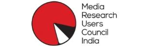 MRUCI annouces resignation of CEO Radhesh Uchil