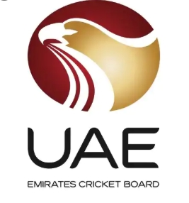Emirates Cricket Board launches Domestic 'D20' 20-over tournament