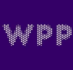 Distell awards its communications business to WPP