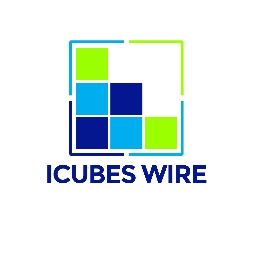 iCubesWire wins the digital duties of Motoziel
