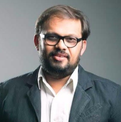 Dentsu Webchutney appoints Avinash Joshi as VP and Head of Social Advocacy