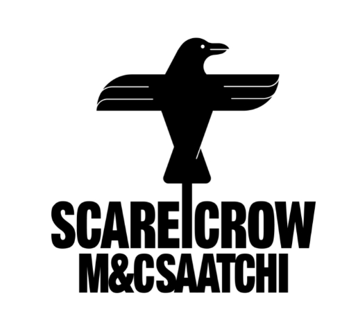 Scarecrow M&C Saatchi wins creative mandate for Tourism Australia