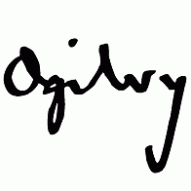 Ogilvy Partners The UN To Fight Plastic Pollution