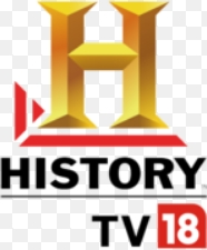 Discover Asia through an aerial lens, only on HISTORY TV18
