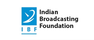IBF Feels Stopping of Government Ads on TV Would Kill the Sector