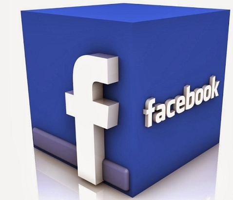 Social Networking Giant Facebook ties up with Business Standard as part of subscription programme