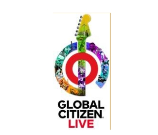 Zee Entertainment Joins Hands With Global Citizen Live As The India Broadcast Partner