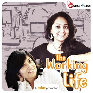 HT Smartcast launches the second season of 'The Working Life'
