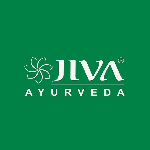 LIQVD ASIA wins creative mandate for Jiva Ayurveda