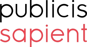 Publicis Sapient Bolsters Experience Team with Two Senior Hires