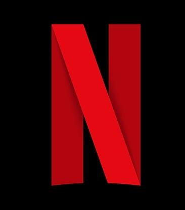 Netflix takes 4 of top 10 spots in Australia