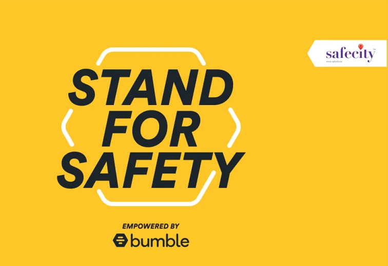 Bumble India Safety Guide: How to Identify and Report Online Harassment