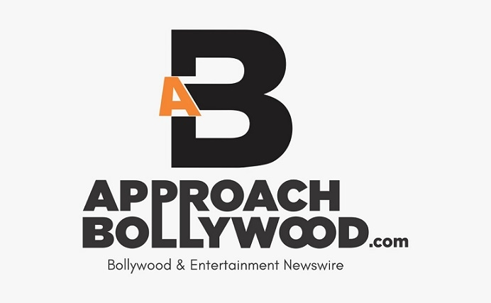Approach Entertainment to Launch Bollywood Newswire , Approach Bollywood