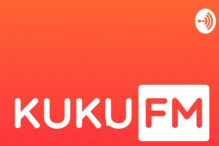 Kuku FM partners with Shemaroo, to provide exclusive content for users