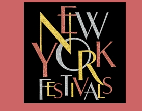 NYF Announces 2018 Package & Product Design Grand Jury