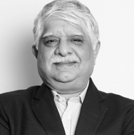 The PR Trust appoints Madan Bahal to its Global Board of Governors