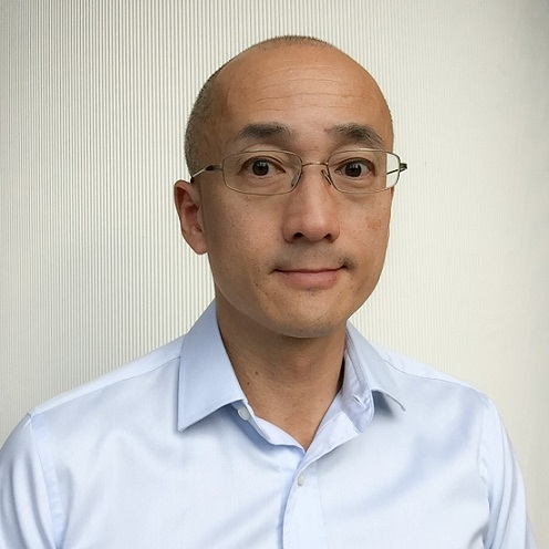 Weber Shandwick appoints Hin-Yan Wong PhD as senior vice president, planning and analytics, Singapore