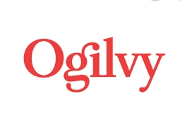 Ogilvy and Allen Solly Encourage You to Wear A Mask
