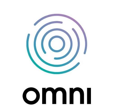 Omnicom Takes Data-Driven Marketing to the Next Level