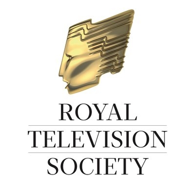 Nominations announced for the The Royal Television Society Programme Awards 2020