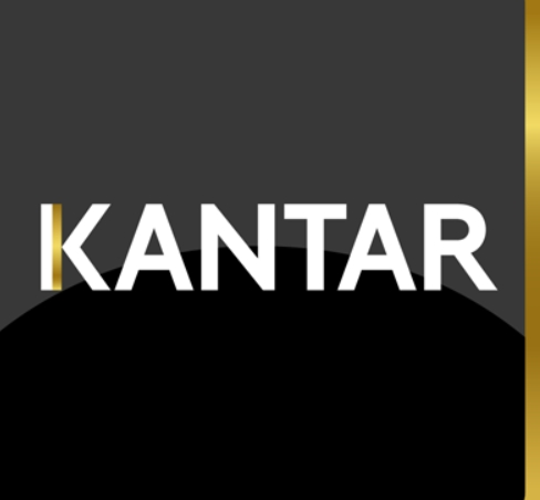 Kantar Moves to Single Brand